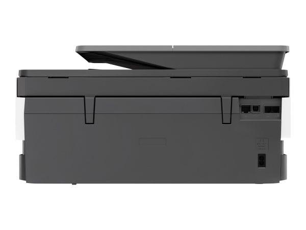 HP  Multifunktionsdrucker 1KR65B#BHC 3