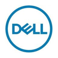 Dell Server PET5_3YKYCE 1