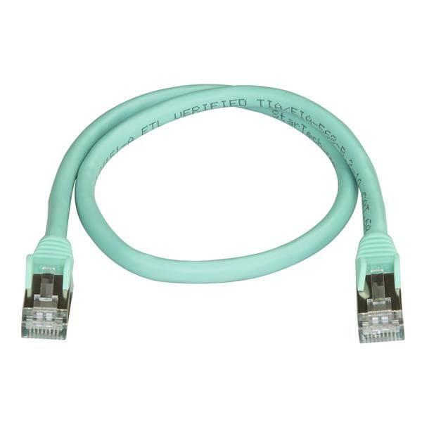 StarTech.com Kabel / Adapter 6ASPAT50CMAQ 4