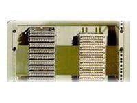 Rittal Netzwerk Switches Zubehör 7050035 1