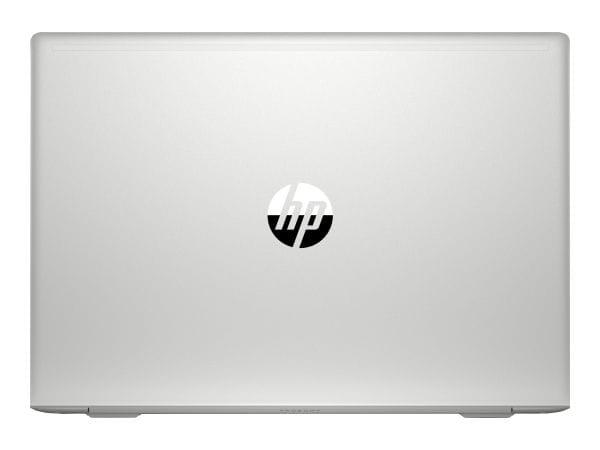 HP  Notebooks 175W8EA#ABD 5