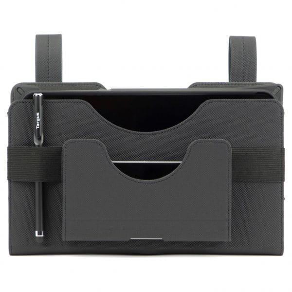 Targus Taschen / Schutzhüllen THD473GLZ 1