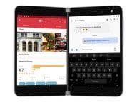 Microsoft Tablets USQ-00003 1