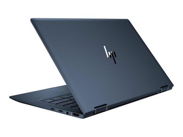HP  Notebooks 9WA26EA#ABD 5