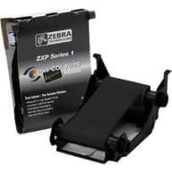 Zebra Zubehör Drucker 800011-101 1