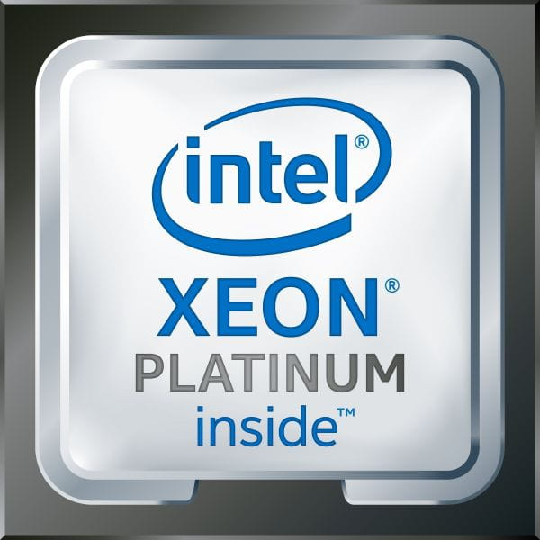 Intel Prozessoren CD8067303408800 1
