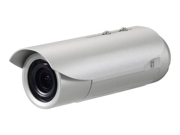 LevelOne Netzwerkkameras FCS-5064 1