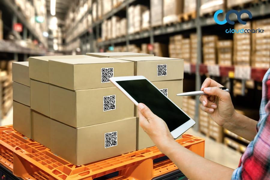 Logistik1_Cloudmarkt_900_600fPvFMAIb6DMaA