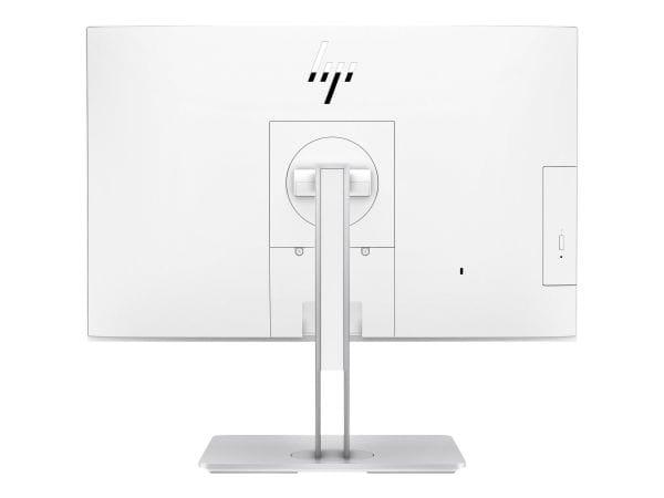 HP  Desktop Computer 7AC06EA#ABD 2