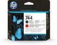 HP  Tintenpatronen F9J88A 2