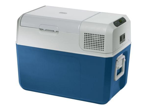 Dometic Haushaltsgeräte 9600024952 1