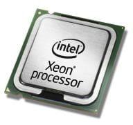 Fujitsu Prozessoren S26361-F3933-L323 3