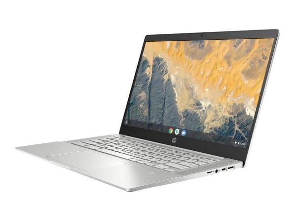 HP  Notebooks 10X57EA#ABD 1