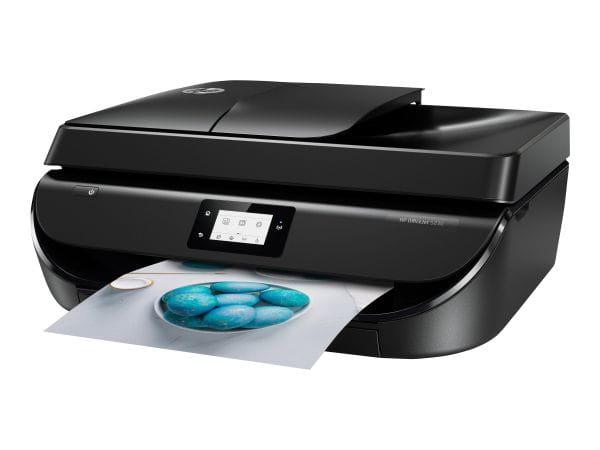 HP  Multifunktionsdrucker M2U82B#BHC 5