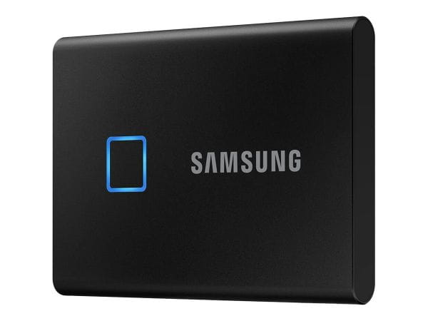 Samsung Festplatten MU-PC500K/WW 5