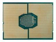 HP  Prozessoren 5YZ36AA 2