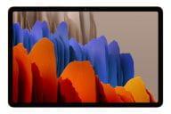 Samsung Tablets SM-T875NZNAEUB 1