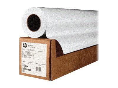 HP  Papier, Folien, Etiketten W4Z05A 1