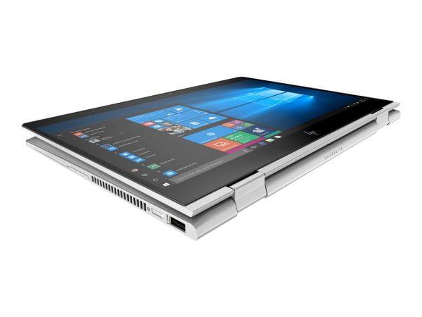 HP  Notebooks 6XE08EA#ABD 3