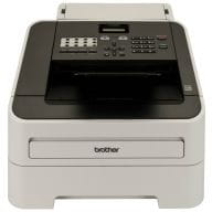 Brother Multifunktionsdrucker FAX2840G1 1
