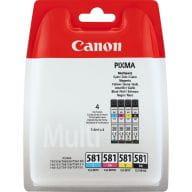Canon Tintenpatronen 2103C005 1