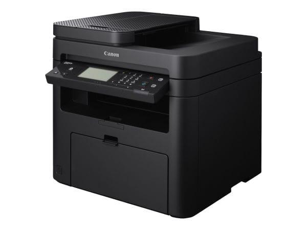 Canon Multifunktionsdrucker 1418C105 1