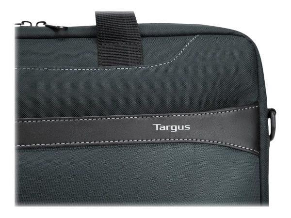 Targus Taschen / Schutzhüllen TSS99101GL 4