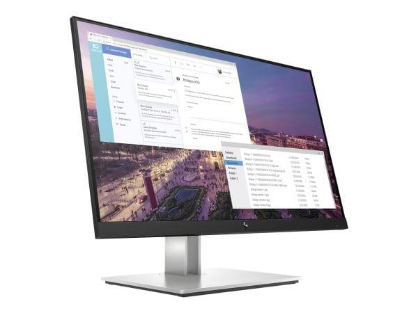 HP  TFT Monitore 9VF96AA#ABB 4