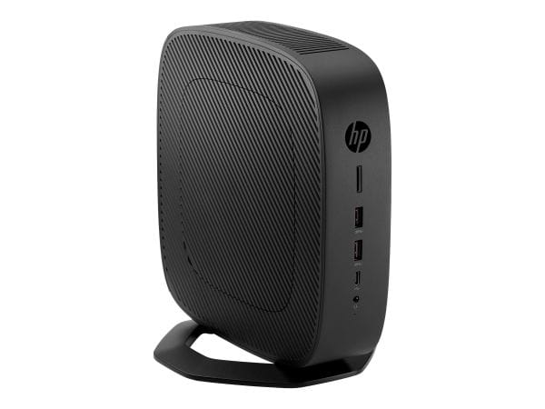 HP  Desktop Computer 6TV54EA#ABB 5