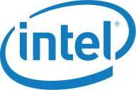 Intel Server Zubehör  FUPBEZELFIX2 1