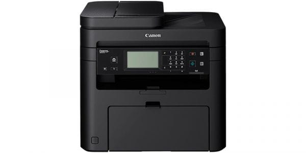 Canon Multifunktionsdrucker 1418C105 5