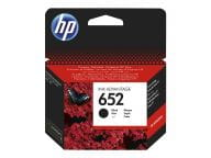 HP  Tintenpatronen F6V25AE#BHK 1