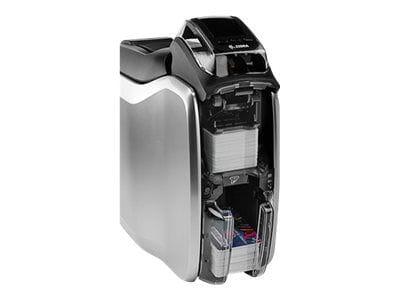 Zebra Drucker ZC31-000W000EM00 2