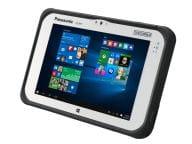 Panasonic Tablets FZ-M1JAAAET3 1