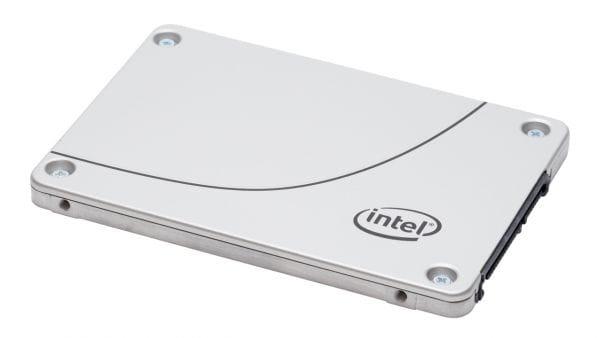 Intel Festplatten SSDSC2KB960G801 2