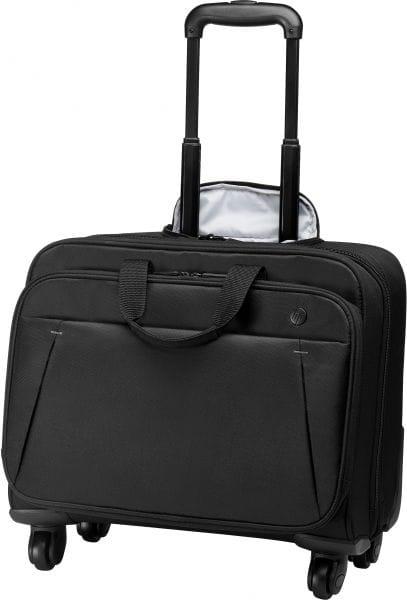 HP  Taschen / Schutzhüllen 2SC68AA 1