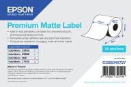 Epson Papier, Folien, Etiketten C33S045727 1