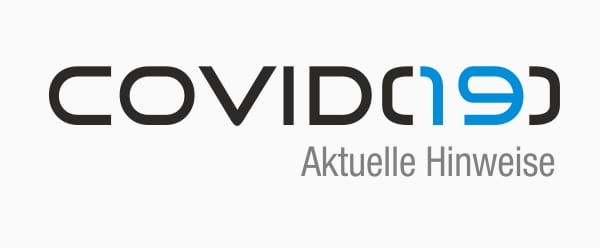 COVID19_Cloudmarkt_600