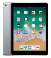 Apple Tablets MR7F2FD/A 1