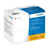 HERMA Papier, Folien, Etiketten 4318 1