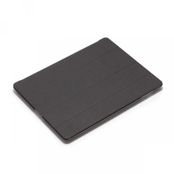DICOTA Taschen / Schutzhüllen D30660 2