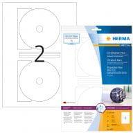 HERMA Papier, Folien, Etiketten 8885 3