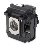 Epson Zubehör Projektoren V13H010L87 1
