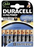 Duracell Batterien / Akkus 018549 1