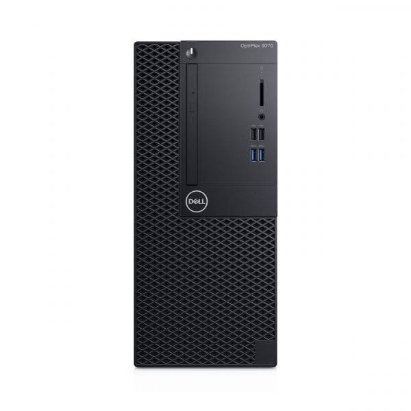Dell Desktop Computer H0KM2 1
