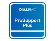 Dell Systeme Service & Support PER230_4335 1