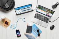 HP  Notebook Zubehör 1PM64AA#AC3 2