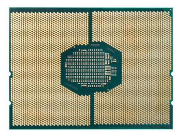 HP  Prozessoren 5YZ30AA 1