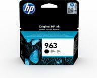 HP  Tintenpatronen 3JA26AE#BGY 1