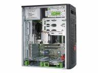 Fujitsu Desktop Computer VFY:W5800WP764DE 1